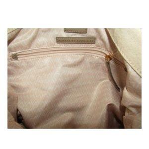 Stella & Dot Bags - 🔥Host pick🔥Stella & Dot Purse